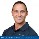 Dr. Charles Carabasi, Top Doc in South Jersey